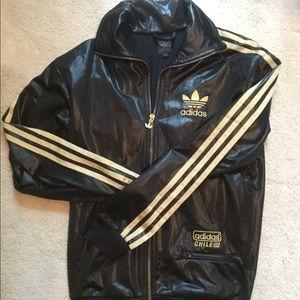 Adidas Chile 62 Jacket